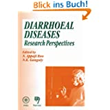 Diarrhoeal Diseases: Research Perspectives