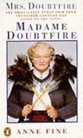 Mrs. Doubtfire (video recording)