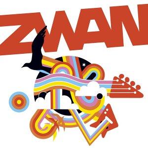Zwan - Mary Star of the Sea (CD & DVD) - Zortam Music