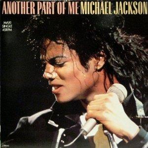 Michael Jackson - Chartsurfer Vol.15 Bootleg - Zortam Music