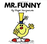 Mr. Funny (Mr. Men and Little Miss)