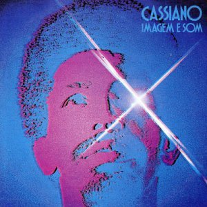 Cassiano - Imagem E Som - Amazon.com Music