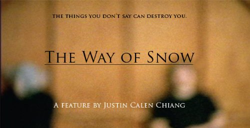 The Way of Snow