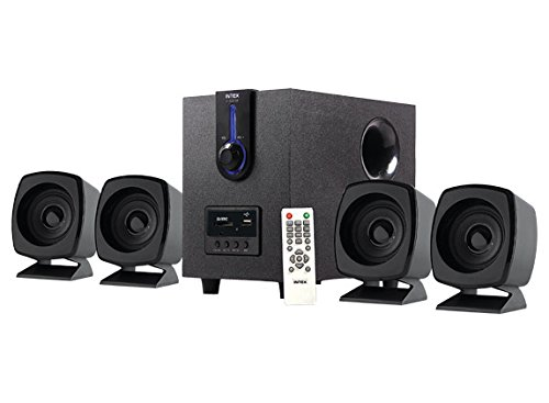 Intex IT 2616 Speaker