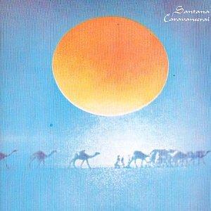 Santana - Caravanserai: Remastered - Zortam Music
