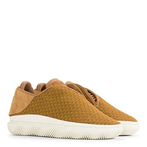 Clear Weather Convx Athletic Shoes - Honey - 7 Men's / 8.5 Women's