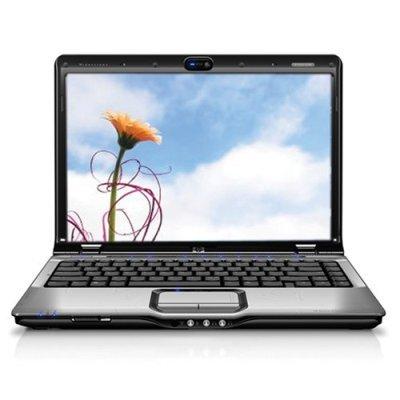 HP Pavilion DV2810US 14.1' Laptop (AMD Turion 64 X 2 Dual Core TL-60