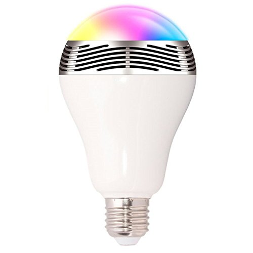 smart-musica-lampadina-led-megadreamr-smart-wireless-bluetooth-40-audio-musica-altoparlante-intellig