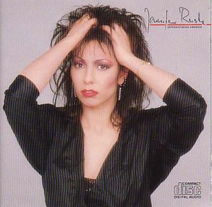 Jennifer Rush - Jennifer Rush: International Version - Zortam Music
