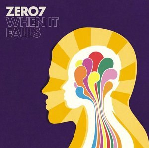 Zero 7 - When It Falls [Vinyl LP] - Zortam Music