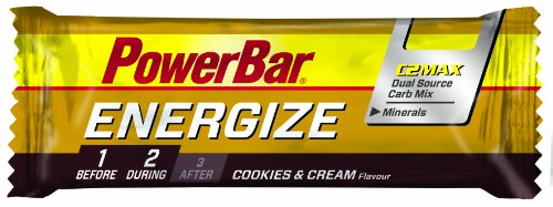 powerbar-energize-55-g-x-25-bars-cookies-and-cream