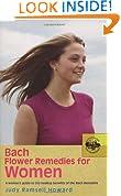 Bach Flower Remedies For Women