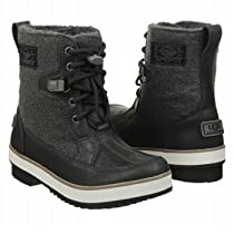 Big Sale Best Cheap Deals UGG Australia Cabiro