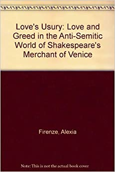 anti semitism and the merchant of venice Themerchant of venice during shakespeare's time, anti-semitism was not uncommon jews were not seen as equals they were often publically humiliated christians were not afraid to belittle them jews lived in ghettos separate from the main cities the antagonist of the merchant of venice is a.