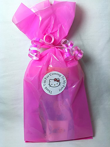 hello-kitty-theme-pre-filled-party-bags-kitty-ready-made-girls-party
