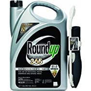 The Scotts Co. 5000510 Roundup 365 Weed Killer