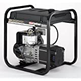 Coleman Powermate Premium Series 6250 Watt Portable Generator PM0525202.03 Tecumseh - 10HP (Discontinued by Manufacturer)