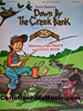 Dottie Rambos Down By the Creek Bank 25th Anniversary Edition Sheet Music and Production Notes (Dot