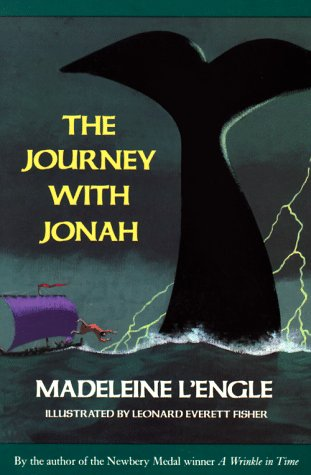the journey within pdf download
