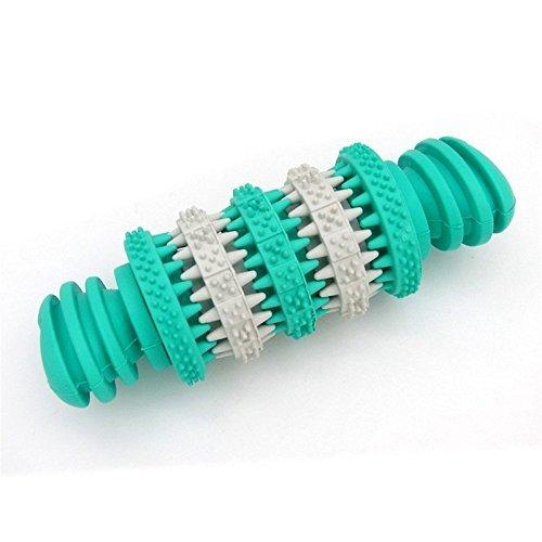 petfun-knochen-form-extreme-starken-zahnen-gummi-spielzeug-erhaltlich-fur-schwere-beisser-kleine-und