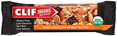 clif-organic-trail-mix-bar-dark-chocolate-peanut-butter-14-ounce-12-count-certified-usda-organic