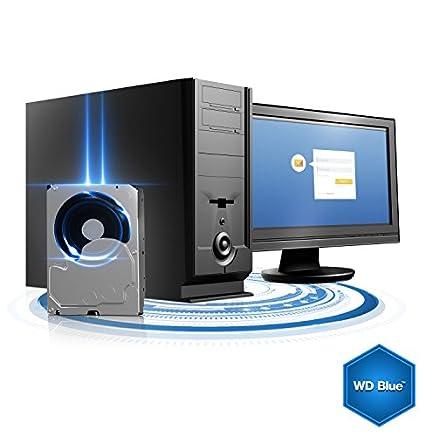 WD-Blue-(WD30EZRZ)-3TB-Internal-Hard-Drive