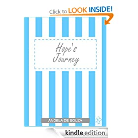 Hope's Journey (Loving Life)
