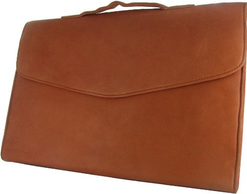 clay-leather-briefcase-by-canyon-outback-leather