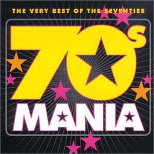 The very best of the seventies by various artists amazon co uk music
