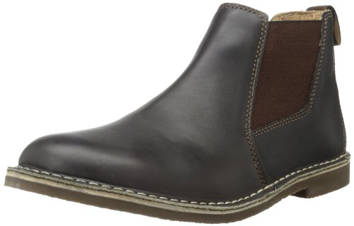 blundstone-chelsea-boot-1312stout-brown8-uk-9-m-us