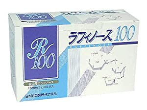 ラフィノース100