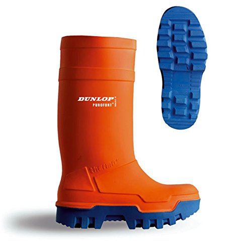 dunlop-purofort-thermo-safety-wellies-welly-wellington-boots-insulated-5-13-uk-6