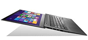 Lenovo Thinkpad X1 Carbon 20A70037US Touch 14-Inch