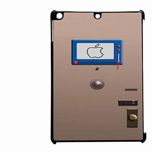 friends-joey-chandler-magna-doodle-door-phone-fall-ipad-mini-q4x5hz