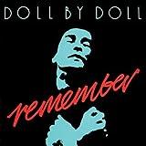 Remember (Hk)