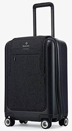 bluesmart-black-edition-international-luggage