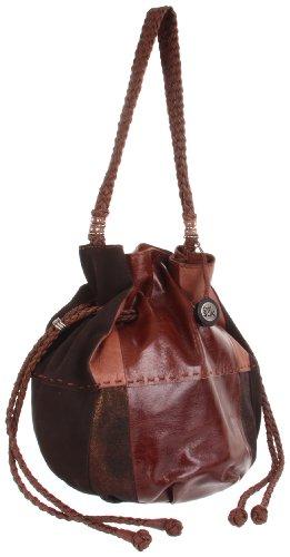 The Sak Sonora Drawstring Shoulder Bag 61