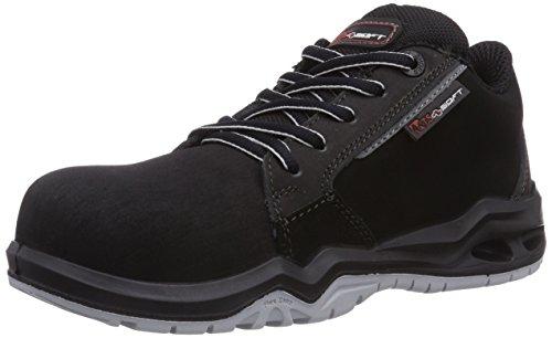 scarpe-antinfortunistiche-da-lavoro-mts-mod-curtis-s3-src-hi-ci-super-leggere-iper-flex-metal-free44