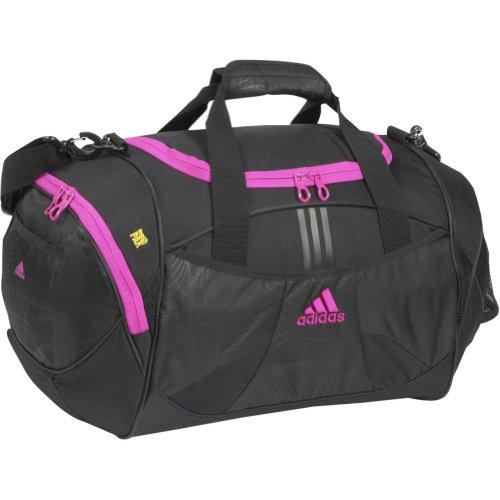 Innovative Shop Luggage Brands Adidas Adidas Women S Squad Ii Duffle Bag Duffel