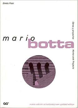 and Spanish Edition): Emilio Pizzi: 9788425217180: Amazon.com: Books