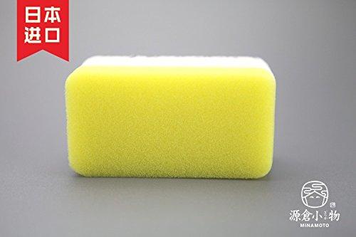 strong-eponge-tampon-a-recurer-la-cuisine-et-le-compose-solide-structure-triple-layer-magie-essuyer-