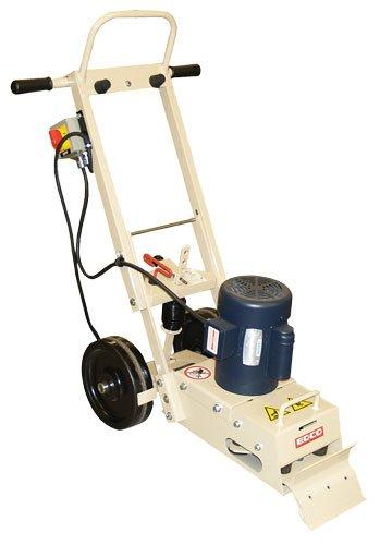 edco-94400-tile-shark-floor-stripper-3-4-horsepower-115-volt