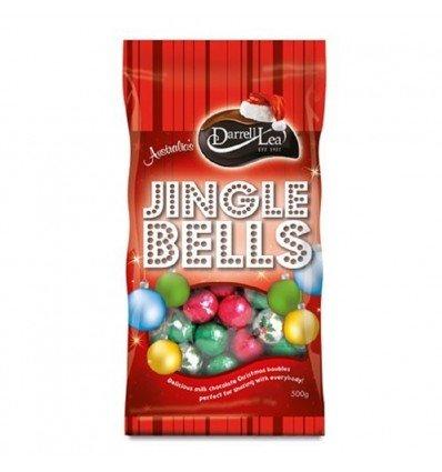 darrell-lea-christmas-jingle-bells-chocolate-420g