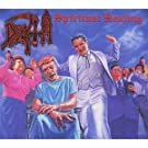 Death - Spiritual Healing (2CDS) [Japan CD] YSCY-1251