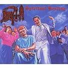 Death - Spiritual Healing (2CDS) [Japan CD] YSCY-1251