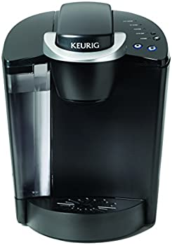 Keurig Elite K40 Single Serve Coffeemaker