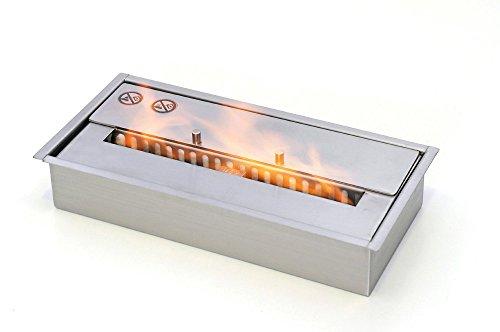 Edelstahl-Brennkammer-20L-inkl-Keramikschwamm-DECKEL