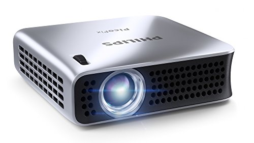 Philips-PPX4010-Portable-LED-Pocket-Projector-with-USB-HDMI-Connectivity-120-Video-Projection-29-Oz