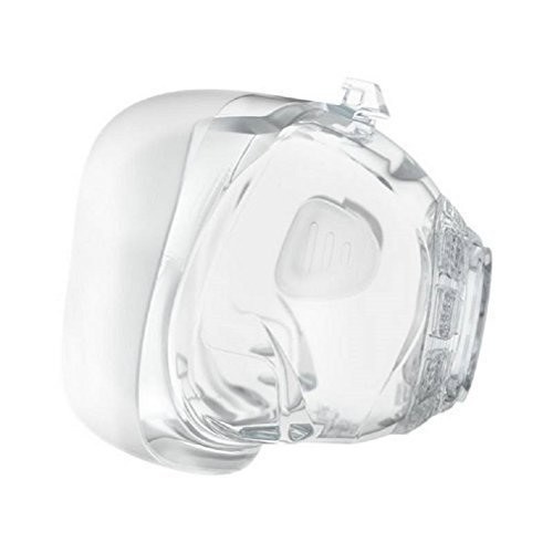 resmed-mirage-fx-mask-cushion-size-std-by-amt