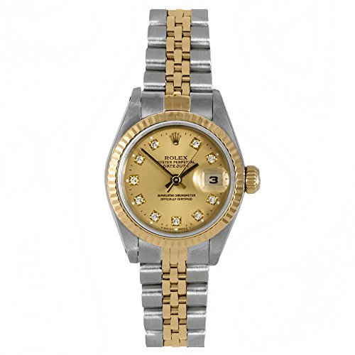 rolex-datejust-automatic-self-wind-womens-watch-6917-certified-pre-owned